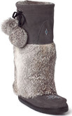 Shop Manitobah Women's Kanada Mukluks Now
