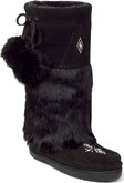 Shop for Manitobah Womens Snowy Owl Mukluk Boots Online