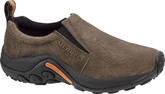Ladies Merrell Jungle Moc Gunsmoke