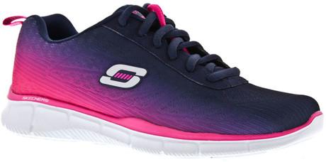 11892 Nvhp Quarks Shoes