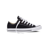 CTAS OX BLACK WHITE
