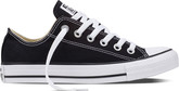Stylish Converse Ctas Ox Black White Sneakers