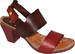 Buy Takeme Ladies Sandals Online