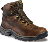 Mens Chocorua Trail GTX