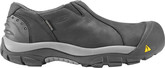 Men's Keen Brixen Low Black for Sale
