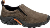 Men's Merrell Jungle Moc Slip-ons