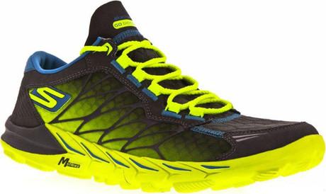 998fd69cade7 GO BIONIC TRAIL CHARCOAL LIME - Quarks Shoes