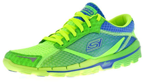 Buy skechers go run 2 \u003e OFF67% Discounted
