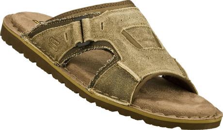 415196765ca3 GOLSON BIFFLE STONE - Quarks Shoes
