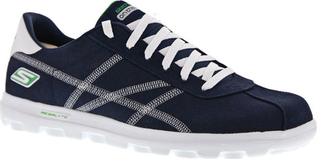 512a2359c856 ON THE GO PREVAIL NAVY - Quarks Shoes
