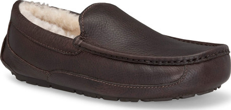 Mens Ugg Ascot China Tea