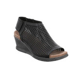 Remonte Wedge Shoes Canada Online