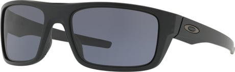 Oakley  - DROP POINT MATTE BLACK GREY