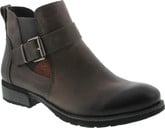 Josef Seibel - PEARL 21 ANTHRACITE