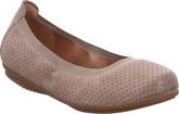 19520fe7 Ladies Josef Seibel Shoes - Quarks Shoes