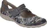 Remonte - GREY MULTI MARY JANE