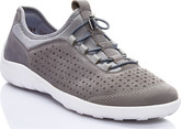 Remonte - LACE UP GREY