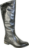 Vangelo - TALL PLAIN BOOT