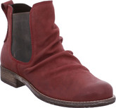 Josef Seibel - SIENNA 59 BORDO