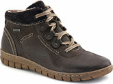 Josef Seibel Steffi 13 Moro Boots on Sale