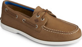 Sperry - AO 2 EYE PLUSHWAVE TAN