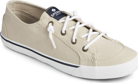 LOUNGE LTT SAND - Quarks Shoes