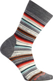 Smartwool - MARGARITA MEDIUM GREY
