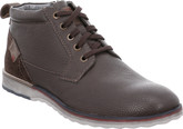 Josef Seibel - TIM 03 BROWN
