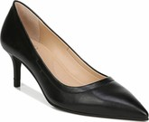 Franco Sarto - TROLLEY BLACK BUTTER NAPPA