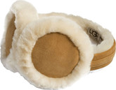 Ugg - WIRED UGG EARMUFF CHESTNUT