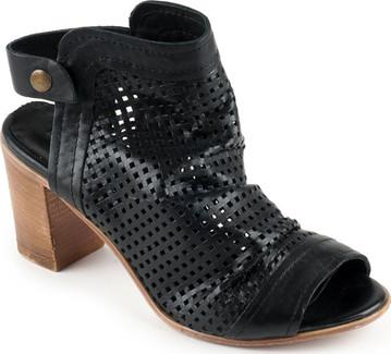 c1d18c50dec Buy Women s Bueno Udo Sandals With Heels Online at Quarks