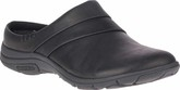 Merrell - DASSIE STITCH SLIDE BLACK