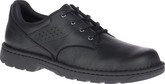 Merrell - WORLD LEGEND 2 BLACK