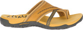 Merrell - TERRAN POST II GOLD