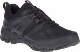 Merrell - MERU WP TRIPLE BLACK