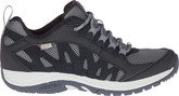 Merrell - SIMIEN WP BLACK
