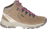 Merrell - ERIE MID WATERPROOF BRINDLE