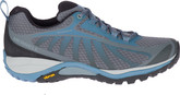 Merrell - SIREN EDGE 3 WATERPROOF ROCK