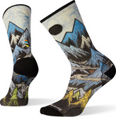 Smartwool - M CURATED MOUNTAIN VENTURES CR