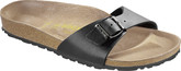 Birkenstock - MADRID BLACK