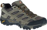 Merrell - MOAB 2 VENT WALNUT WIDE