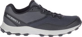 Merrell - WOMENS SKY RUN ACCESS BLACK