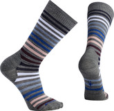 Smartwool - SPRUCE STREET MEDIUM GREY