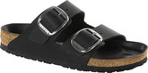 Birkenstock - ARIZONA BB BLACK