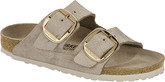 Birkenstock - ARIZONA BB ROSE