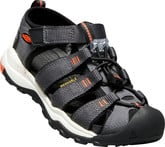 KEEN - NEW PORT NEO H2 MAGNET
