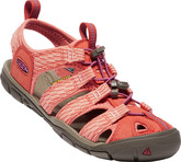 KEEN - CLEARWATER CNX W SUMMER FIG