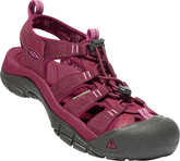KEEN - NEWPORT ECO NYLON ROSE GARDEN