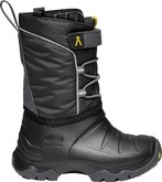 KEEN - C LUMI BOOT WP BLACK