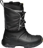 KEEN - Y LUMI BOOT WP BLACK